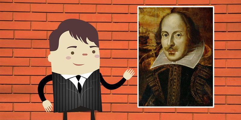 Quién Fue William Shakespeare Y Cuál Es Su Legado Be