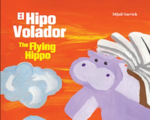 El hipo volador de Mijail Garvich Claux