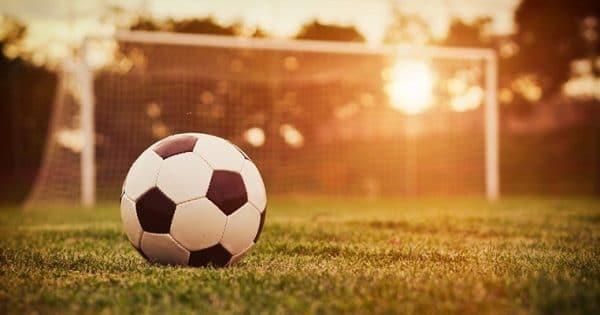10 Frases Y Expresiones De Fútbol En Inglés Británico Be