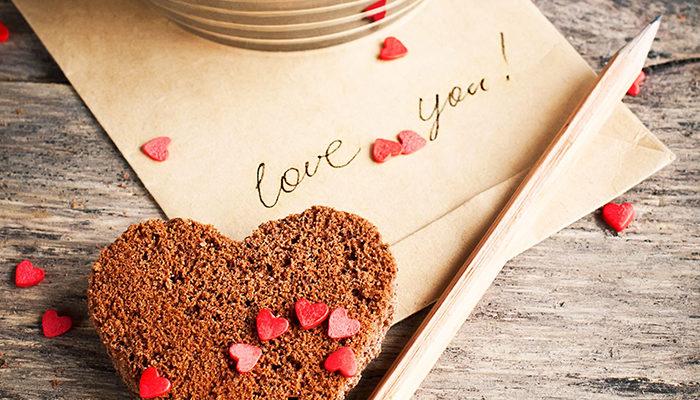 bf0f2b9ba9 10 canciones románticas en inglés para dedicar en San Valentín - Be ...