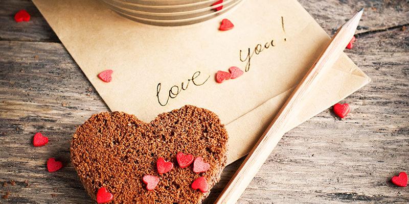 10 Frases De Amor En Inglés Para Dedicar En San Valentín